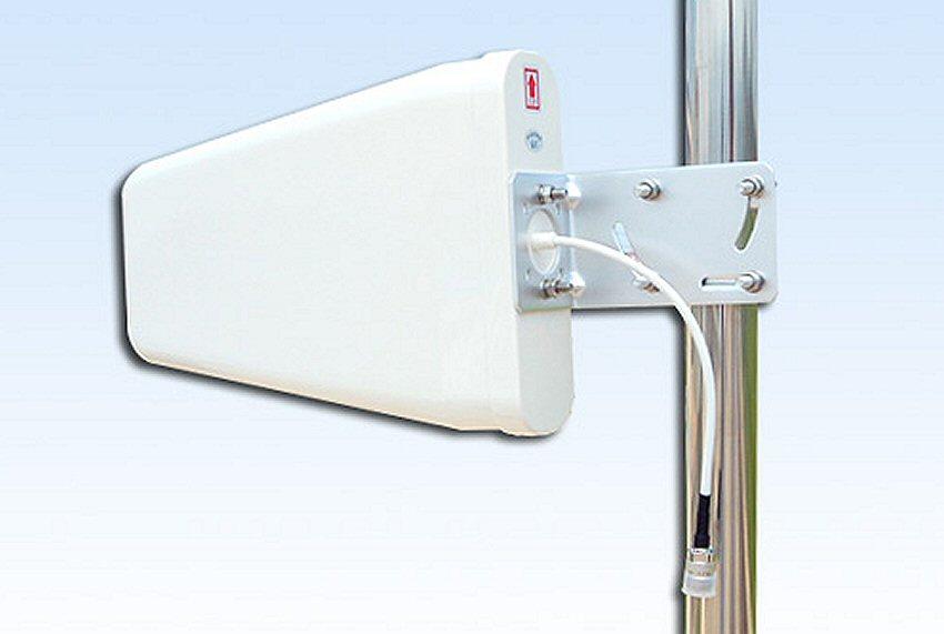 Moduli Gsm Dual Band 900 1800 Mhz Antenne E Accessori